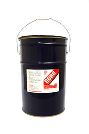 9060 (906B) Silicone Potting Compound, perekat / sealant hitam non-slump hitam